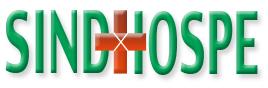 logo_sindhospe