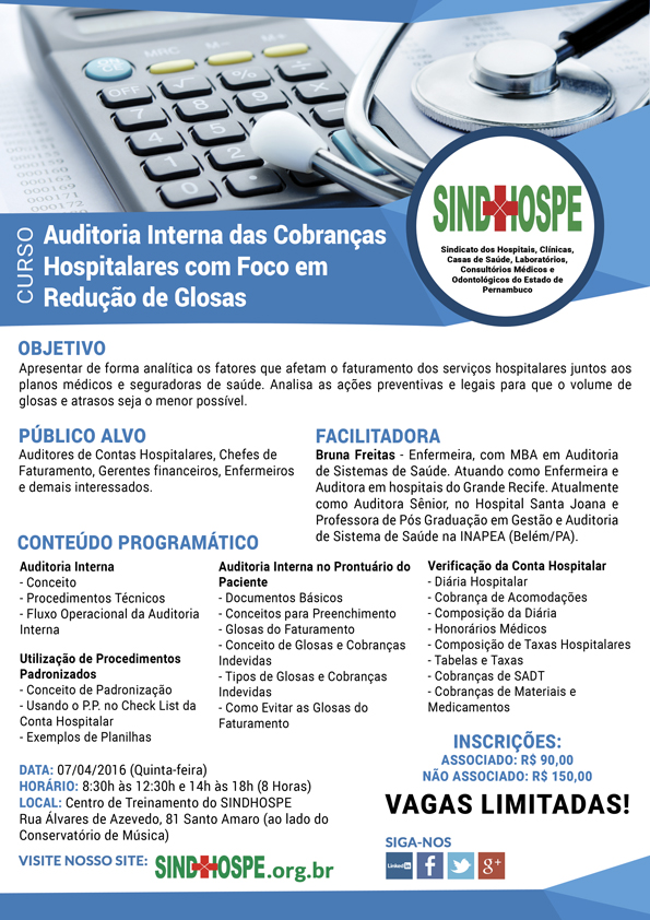 CURSO-AUDITORIA-COBRANCA-SITE