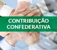 CONTRIBUICAO-CONFEDERATIVA