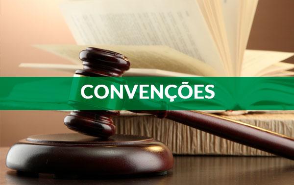 CONVENCOES