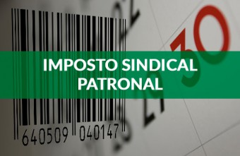 IMPOSTO-SINDICAL