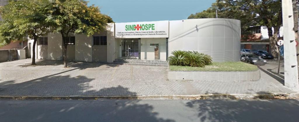 fachada_sindhospe