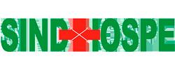 logo_sindhospe_transparente_p