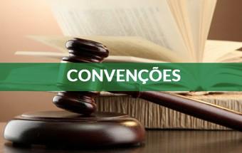destaq_convecoes