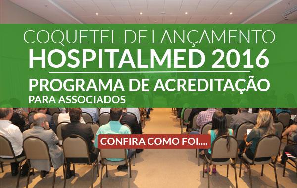 BANNER_COQUITEL_LANCAMENTE_HOSPITALMED_SINDHOSPE