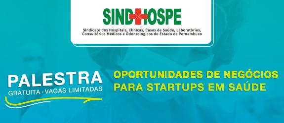 SINDHOSP-palestra-startup-site