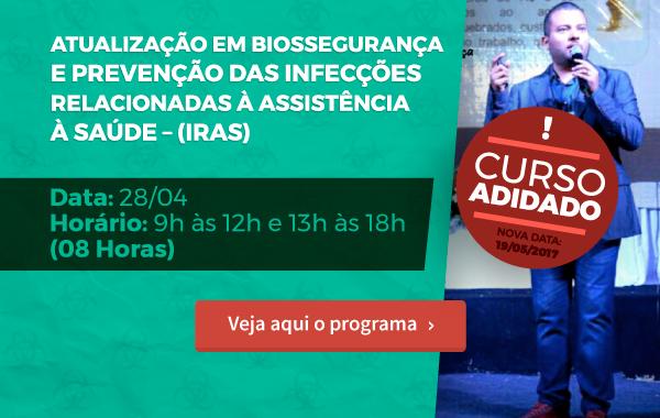 SINDHOSP-CURSO-BIOSSEGURANCA-SLIDE-SITE-ADIADO