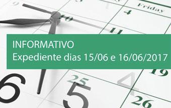 destaque_expediente