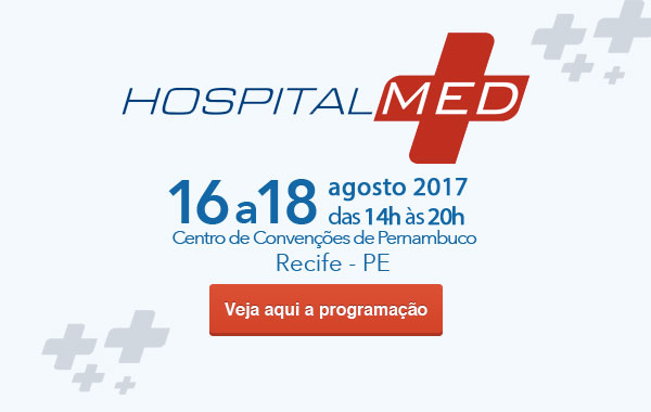 banner_principal_hospitalmed
