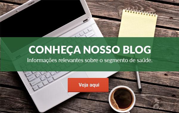 conheca_nosso_blog