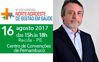 tumb_congresso_francisco