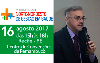tumb_congresso_rogerio