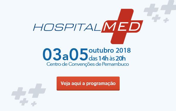 banner_hospitalmed_2018