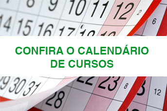 Calendário Cursos 2017