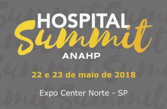 banner_hospital_submmit