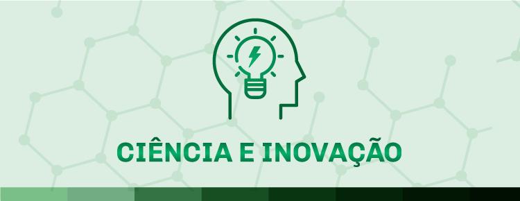 ciencia-e-inovacao-site