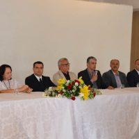 Inauguração Delegacia Regional - Garanhuns
