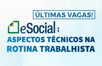 e-socialsite2