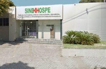 fachada_sindhospe2