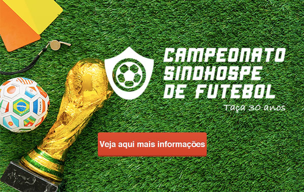 banner_campeonato_futebol