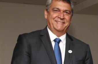 Fernando Murta2