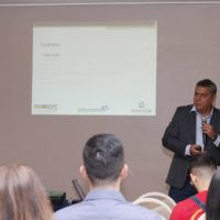 Palestra 2 Delegacia Petrolina 13-09-2018 (1)