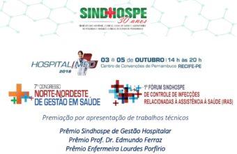 premiação - bannersite - sindhospe - hospitalmed2018_001