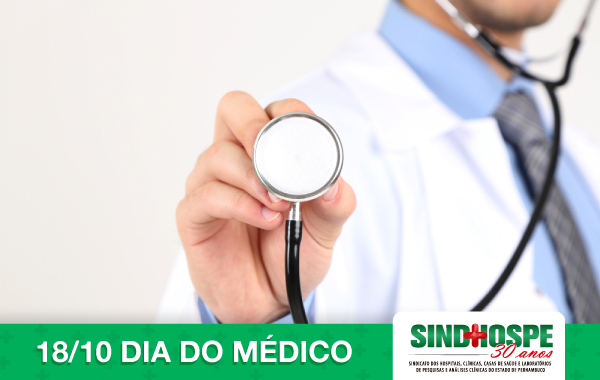 SINDHOSPE-dia-do-medico-site
