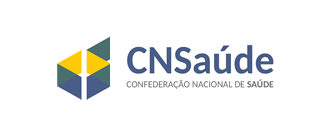 cnsaude