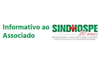 post-bloginformativo_associado