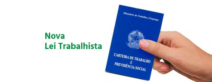 post-blog-nova-lei-trabalhista