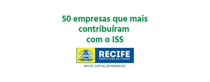 post-blog50empresas-iss