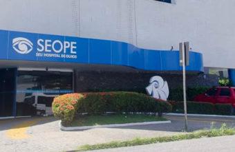 seope