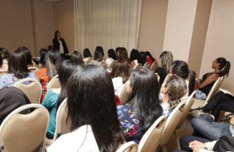 post-blog-capa-cursos-sindhospe