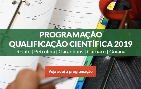 banner_cursos_2019