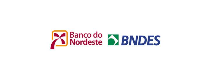 post-blog-bnb_bndes
