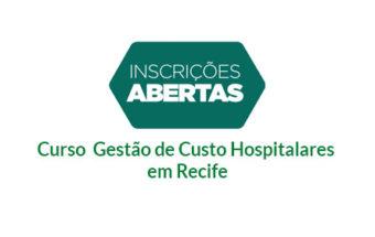 post-blog-curso-gesta-recifecurso-