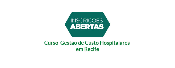 post-blog-curso-gesta-recifecurso-