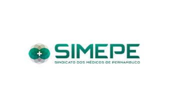 post-blog-simepe