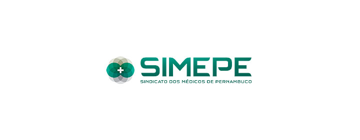 post-blog-simepe