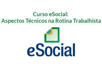 post-blogCurso E-Socia