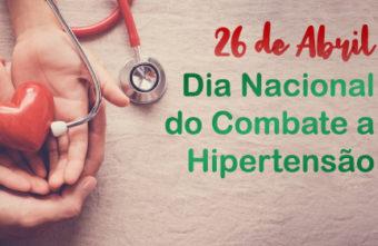 SINDHOSPE-dia-nacionaval-combate-hipertensao-site-blog