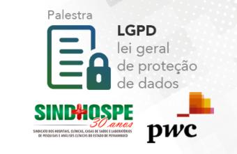 blog-lgpd