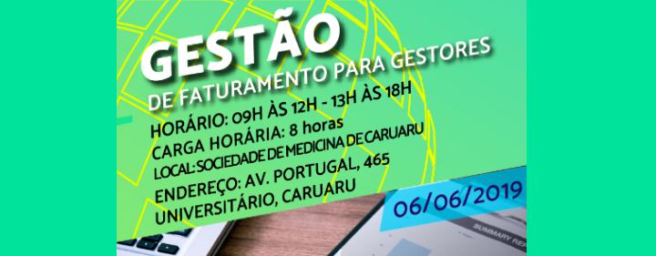 curso-gestao-faturamento-caruaru