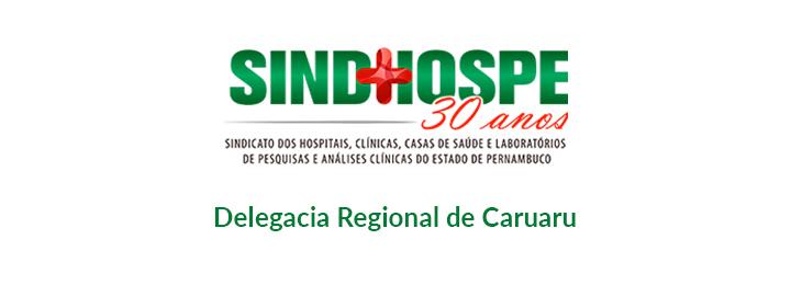 delegacia_caruaru
