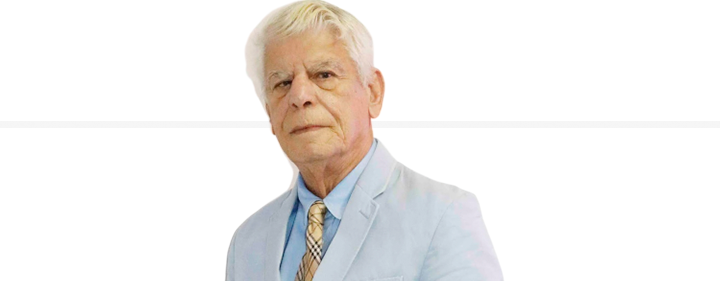 Dr. Eriberto-alterado