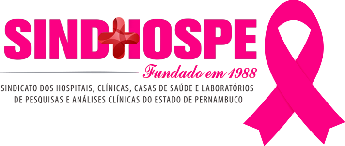 Logo Sindhospe